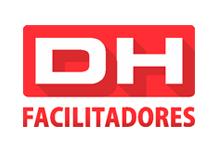 DH Facilitadores