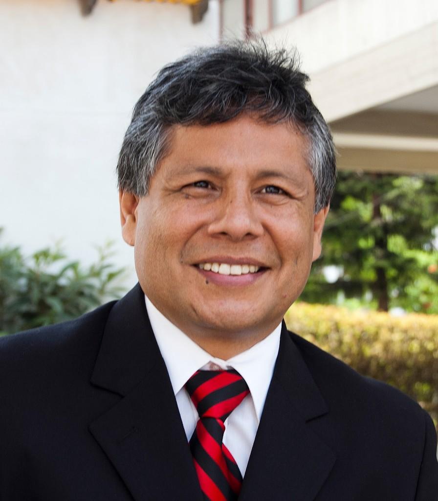 Hans Gutierrez