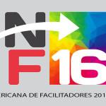 CONLAF '16. CONVENCIÓN LATINOAMERICANA DE FACILITADORES