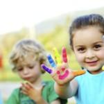 LAS CUATRO CLAVES para lograr que tus hijos sean buena gente, según Harvard.
