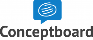 cb_logo_300ppi