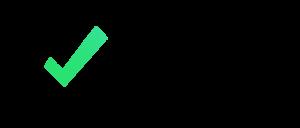 logo_normal NOZBE