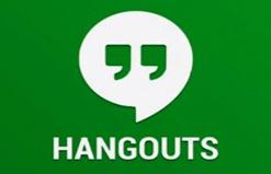 hangouts2