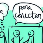 11 formas de utilizar tus visuales después de una reunión