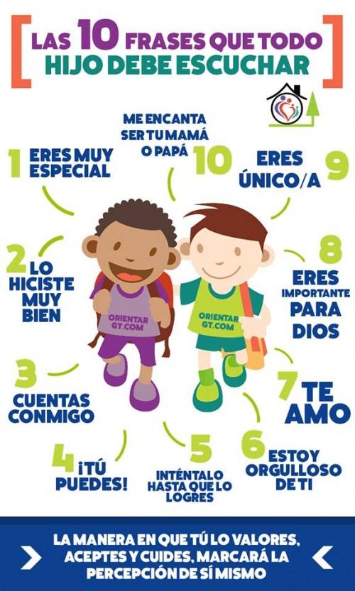 10-Frases-que-tu-hijo-debe-escuchar