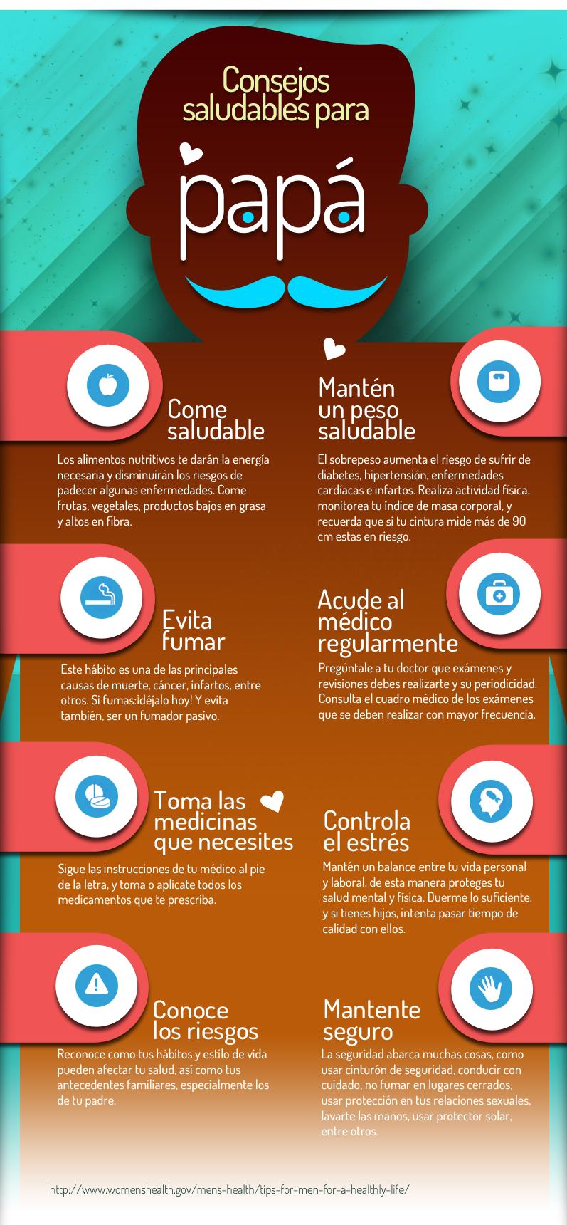 infografia-padre_c