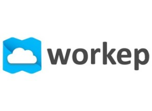 Logo-Workep