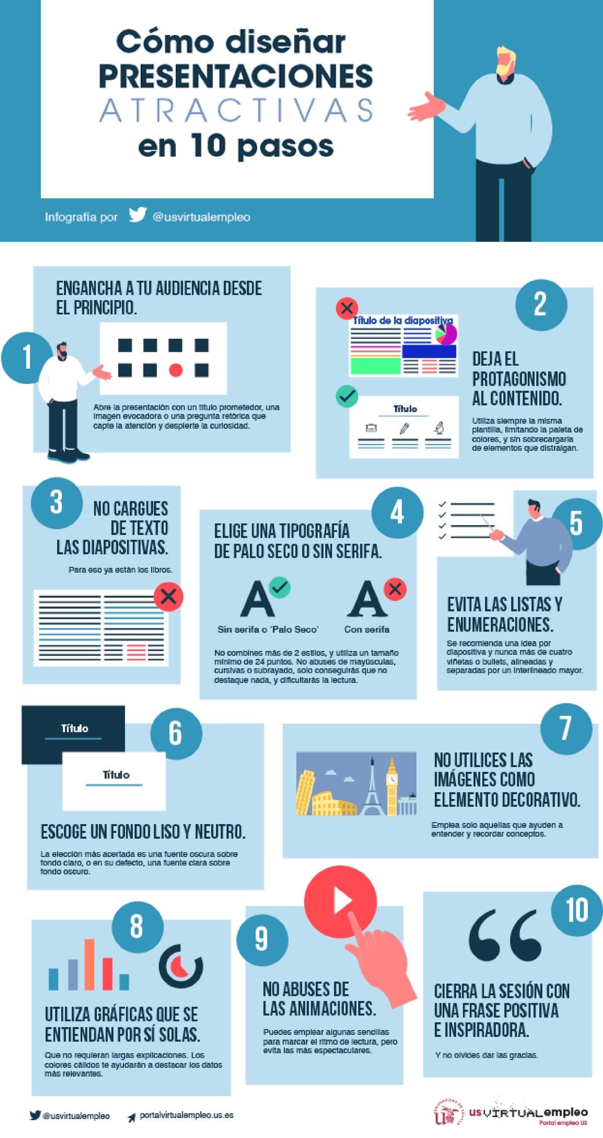 presentaciones-atractivas-infografia