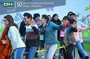 FOTO 18 50tec