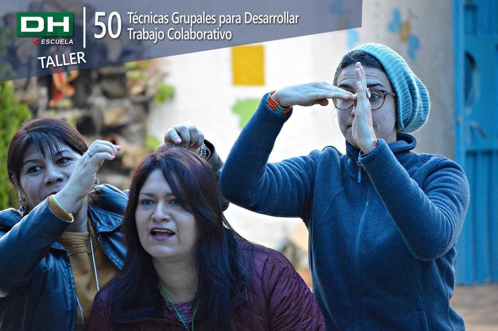 FOTO 2 50tec