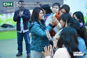 FOTO 20 50tec