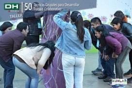 FOTO 22 50tec