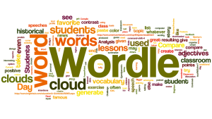 liz-wordle