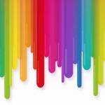 La Psicología del Color y sus efectos
