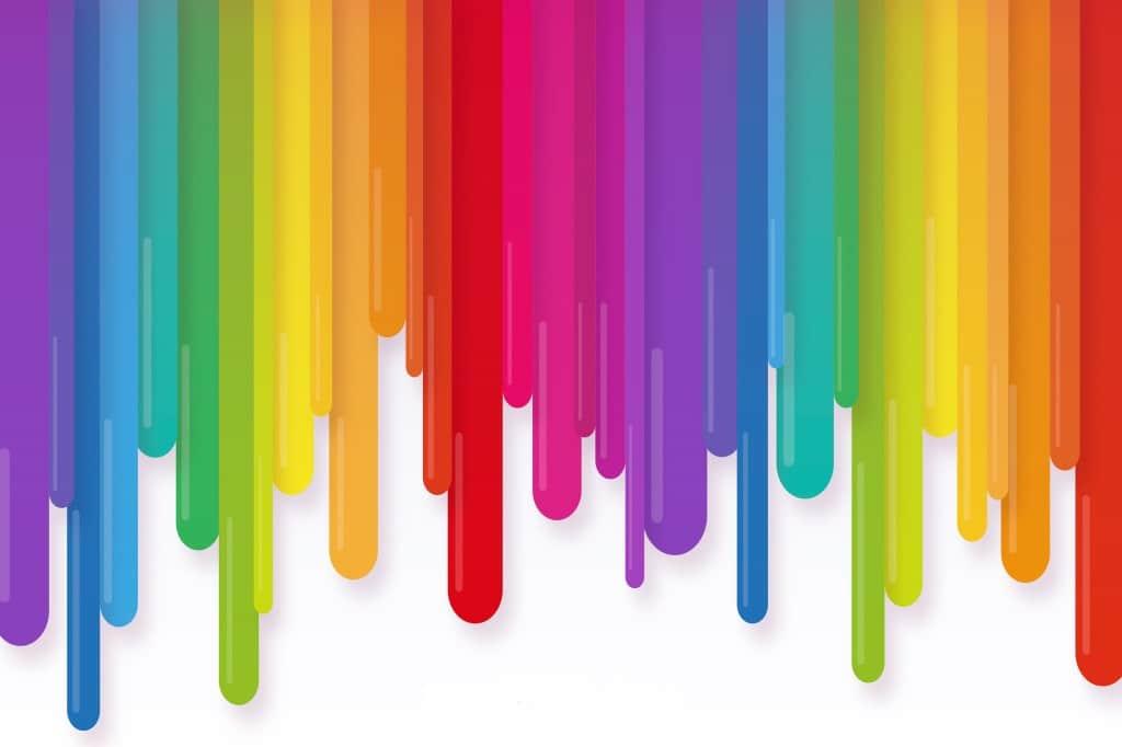 Imagen Colores Web DH Facilitadores