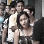 ¿El talento en Perú carece de habilidades blandas?