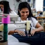 ¿Qué caracteriza a las emprendedoras peruanas?