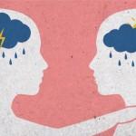 Empatía, difícil y enriquecedora tarea de ponernos en los zapatos de los demás