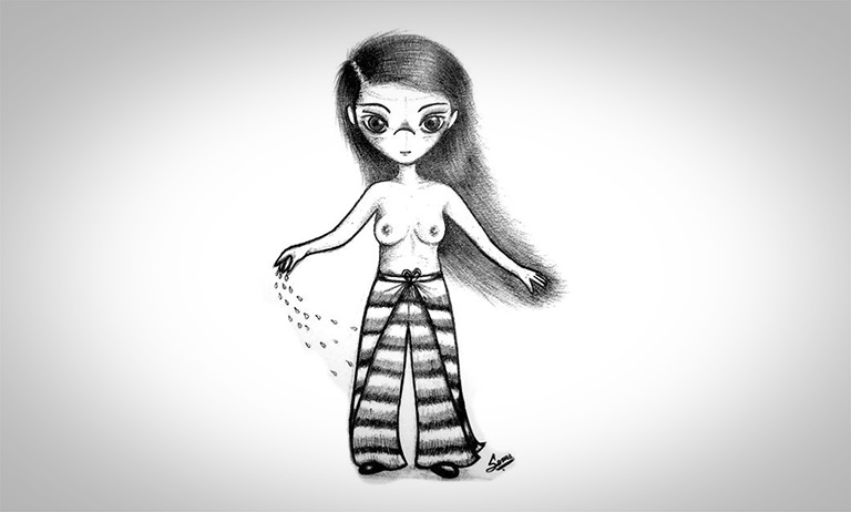 ilustración Sandy Muchari_1