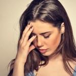 70% de las enfermedades del ser humano vienen del campo emocional