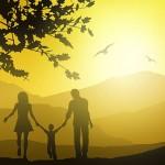 Los beneficios emocionales de cuidar el Medioambiente