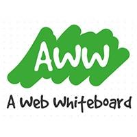 AWW 200