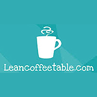 lean coffee table LOGO 200 X 200