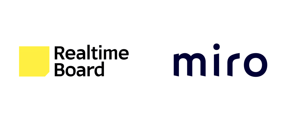 miro_logo_before_after