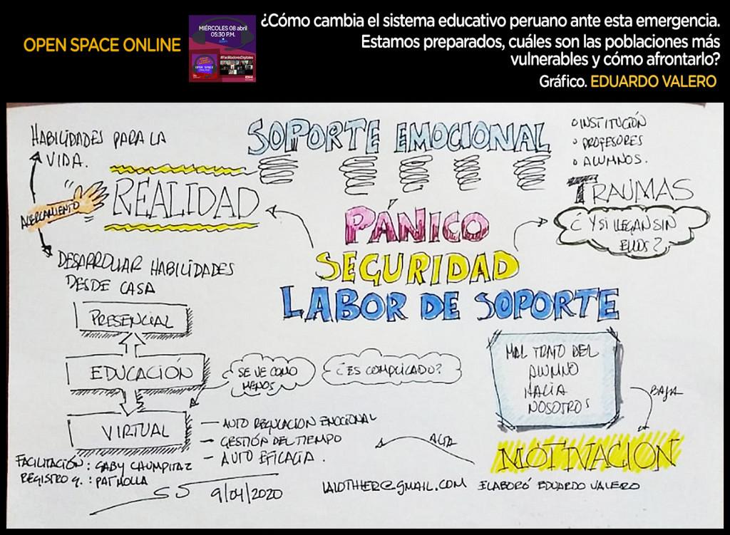 Grafico Eduardo Valero 2