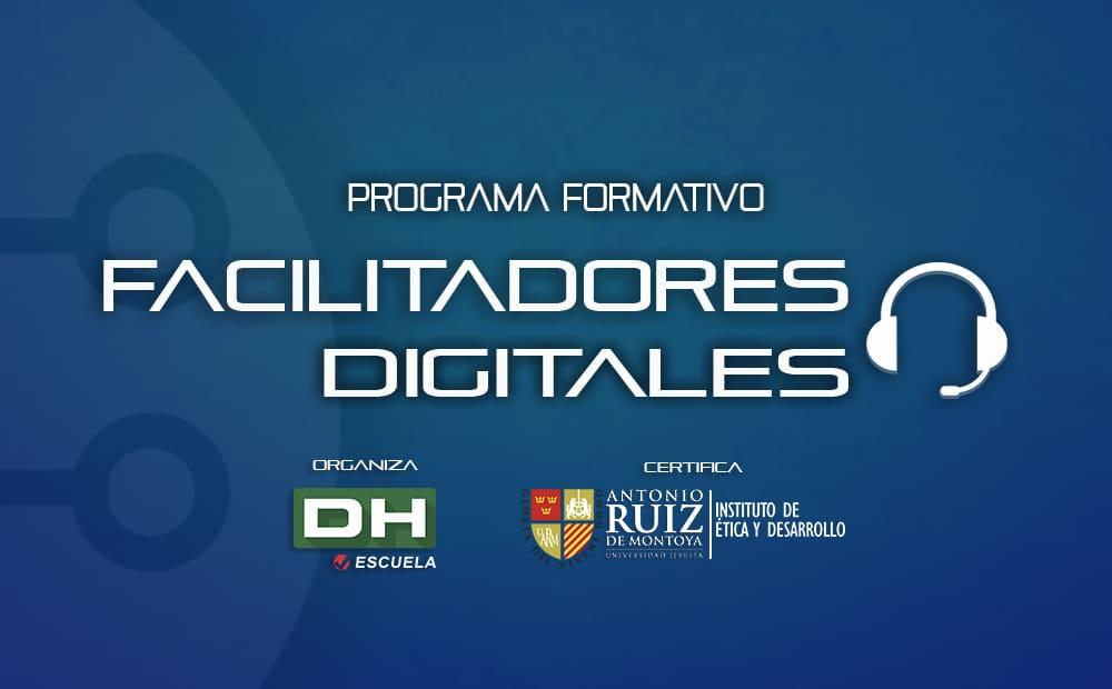 promo Facilitadores Digitales.BANNER CUADRADO